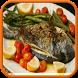 المطبخ الجزائري التقليدي by وصفات طبخ حلويات - Wasafat Tabkh Halawiyat apps