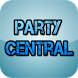 Party Central by Tech Tools XYZ