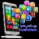 مؤسسة دعم التقنية by Appy Developer #1
