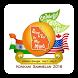 Konkani Sammelan by KitApps, Inc.