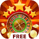 Best Odds Roulette CasinoVegas by Beyond Digital Inc