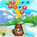 Super Bubble Candy Shooter by Josh Grossguth