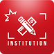 EduSnap Institution by EduSnap