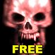Asylum Night Shift 3 - Five Nights Survival by Digi-Chain Games