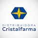 Cristalfarma by Ciclano Host