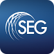 SEG Events by Core-apps