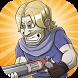 Deadly Zombie Strike by Dovemobi Games