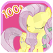 LITTLE PONY VIDEOS by Enzhon Studio