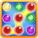 Bubble Crush Mania by Free Kids Games