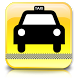 Korea Taxi Fare by FUREUN, Inc.