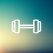 GymFit: Workout Exercise guide by GymFit