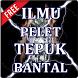 Ilmu Pelet Tepuk Bantal by Ghanz Apps