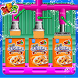 Kids Cereal Food Factory - Cooking Game by Kids Fun Studio
