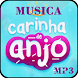 Rap Da Agua - Carinha De Anjo by kireiadek