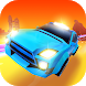 Blast Racing by OPHYER