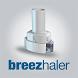 Breezhaler NL by Novartis Pharma AG