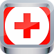 Amazing Patient Doctor Record by Appsy Innovation