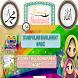 sholawat nabi by Edukasi Anak Nusantara