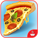 Pizza Maker - Fair Food