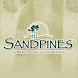 Sandpines Golf Links by Innovation Delivered, LLC
