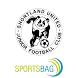 Shortland United Football Club by Skoolbag