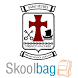 St Peter's PS Stockton by Skoolbag