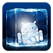 App Freeze by Sagittarius Developer