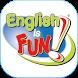 Học Tiếng Anh Qua Video Clip by Luat Tran