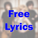 THE BAND PERRY FREE LYRICS by MakkoonDev
