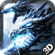 Soul Raider- Ghost On Fire by HONG KONG TOPWAN NETWORK TECHNOLOGY CO., LIMITED