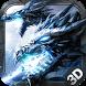 Soul Raider- King's Ash by T1Gamer