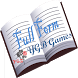 Full Form by YGB Games (Yogesh Kumawat)