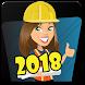 Lowongan Pekerjaan 2018 Lengkap by Prabu Siliwangi