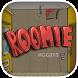 Roomie, GGJ'15 Game by Chernyak Alexander