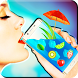 Drink Cocktail Real,Drink Your Phone , iDrink by Apps4you,app