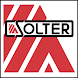 Solter Welding Parameters by Solter Soldadura