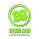 Bitcoin Cash Emprendedores by igpublicidad