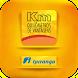 Revista Km de Vantagens by Ipiranga Produtos de Petróleo