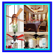 Ceiling Fans ideas by bagasdroids