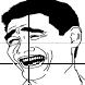 Jigsaw Memes Puzzle by abdelrahman osama