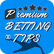 Premium Betting Tips by TG Sports