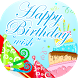 Happy Birthday Wishes Messages by Teactcle