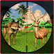 Strange Wild Hunter 2017: Sniper Safari Shooting by Logix Tech