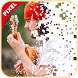 Pixel Art Photo Editor New Version 2017 by Android Innovative Solutions