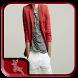 Mens Casual Fashion Summer by Aiushtha