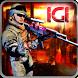 IGI Commando Mission by apna games