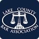 Lake County Bar by Lake County Bar Association