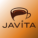 Javita Skinny Coffee by Your Mobile Media Consultants