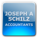 J. A. Schilz Accountants by Going Local Apps