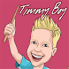 TimmyBoy by APPS4US